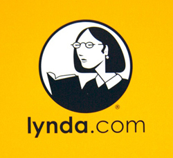 Lynda.com Subscription